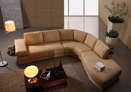 Modern Leather Living Room Set Tips To Choose The Right Leather Living Room Set For Your Stylish