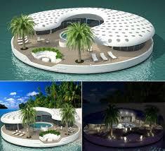 Floating Houses Best 25 Floating House Ideas On Pinterest Home Developers