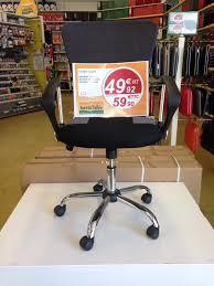 bureau vallee bayeux offre du moment fauteuil louvois 59 90 bureau vallee bayeux