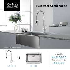 kitchen faucet made in usa kraus faucets made in help kraus usa sinks source made in the