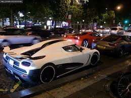 koenigsegg turquoise the world u0027s best photos of althani and paris flickr hive mind