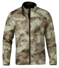 Rugged Clothes Hell U0027s Canyon Speed