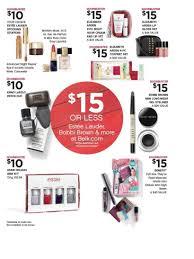 belk black friday sale black friday 2016 belk beauty ad scans buyvia