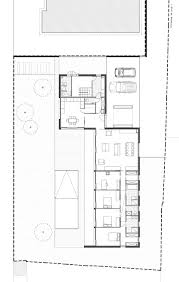 Plan Minecraft Maison by Boa Maisons M Plan Plans Cross Elevations Pinterest Boas