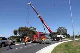 crane hire in dandenong south vic 3175 australia whereis