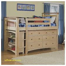 Twin Captains Bed With Drawers Dresser Fresh Twin Bed With Dresser Underneath Twin Bed With