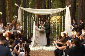 maloney wedding jax takes you inside tom schwartz and maloney