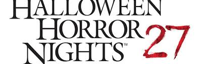 past themes of halloween horror nights fx s critically acclaimed american horror story franchise returns