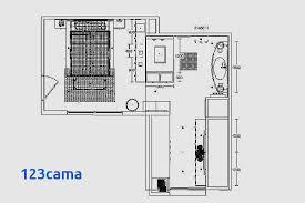 plan dressing chambre plan chambre avec dressing et salle de bain pour deco salle de