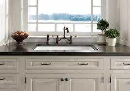 bronze kitchen faucet rubbed bronze kitchen faucet ideas pictures remodel and decor
