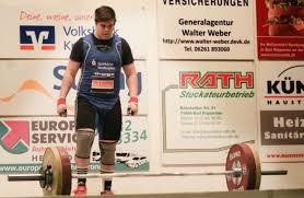 Physiotherapie Bad Rappenau Bildergalerie Ksc 07 Schifferstadt Gewichtheben Und