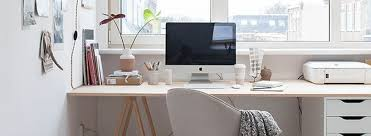 Work Desk Decoration Ideas 135 Simple Work Desk And Workspace Design And Decor Ideas Decomg