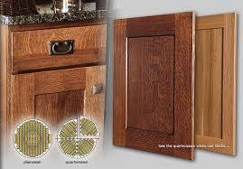 white oak shaker cabinets quarter sawn oak kitchen cabinets lovely inspiration ideas 20