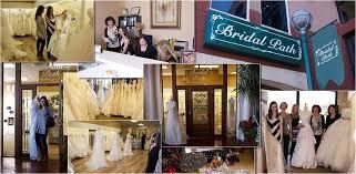 the bridal path jackson ms bridal shops near jackson ms high cut wedding dresses