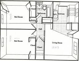 floor plans with inlaw apartment house plan contemporary plans with inlaw suite homes zone home s