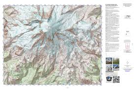 Mt Washington Map by Mytopo Custom Topo Maps Aerial Photos Online Maps And Map
