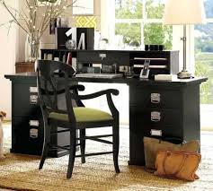 Desk Sets For Home Office Home Office Desk Furniture Sets Home Office Desk Furniture Sets