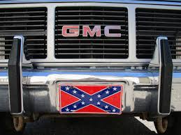 Redneck Flags Southsasksoutherner Southern Redneck Eh And What U0027s Wrong With That