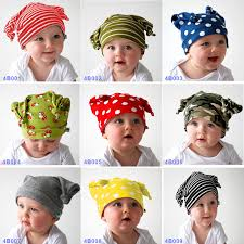 hair accessories for babies lil boutique baby cotton hat online store powered by