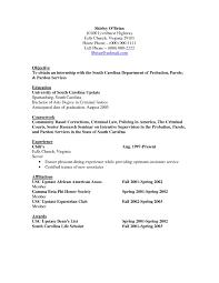 Medical Interpreter Resume 100 Sample Resume Law Internship Sample Cover Letter For