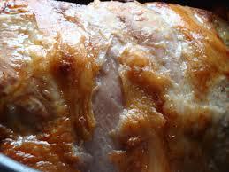 simplement cuisine rôti de cochon tout simplement la cuisine bistrot à voir