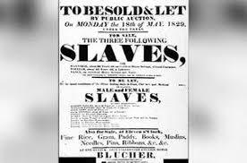 black friday history slaves un says history of slave trade can help combat social injustice