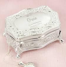 silver keepsake box personalised silver keepsake box by letteroom notonthehighstreet