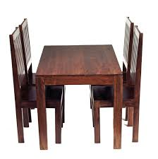tiny dining table