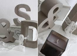 Dekobuchstaben Wohnzimmer Dekobuchstaben Home Design Inspiration