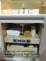 Walmart Bathroom Storage Walmart Bathroom Vanity Cabinet You Put A Kitchen Sink In A
