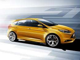 ford focus png ford focus st photos photo gallery page 6 carsbase com