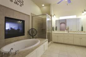 Bathroom Ceilings Bath Fans Bathroom Fans Lights Exhaust Fans And More At The