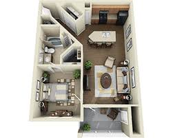 1 bedroom floor plan floor plans elan gateway apartments st petersburg fl apartments