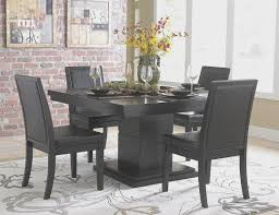 dining room cool red leather dining room chairs for sale home