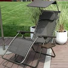 Zero Gravity Patio Chairs by Patio 01 02 03 04 Zero Gravity Outdoor Chair Target Zero Gravity