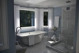 interiors by kelli