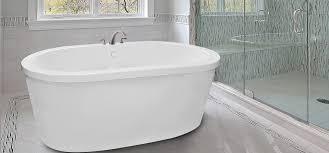 Fayetteville Home Design And Remodeling Show Myrtle Beach Re Bath Custom Bathroom Remodeling Myrtle Beach Sc