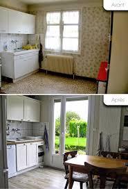 home staging cuisine avant apres notre cuisine avant après à 80 en home staging pinteres