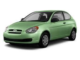hyundai accent green aaa eco calculator search and compare