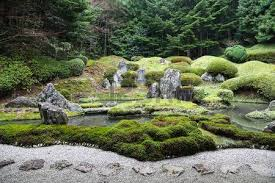 zen garden images u0026 stock pictures royalty free zen garden photos