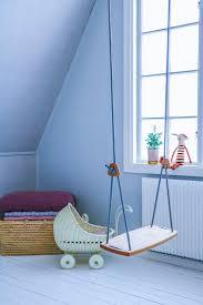 Bedroom Swings 19 Best Lillagunga For Your Living Room Images On Pinterest
