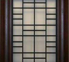 metal cabinet door inserts unique decorative glass panels for cabinet doors decorating ideas 2018