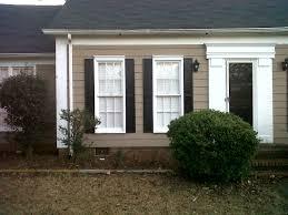 house trim ideas exterior home design ideas