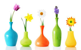 cool vases flowers heart roses vase bouquet still pigeons life cool nature
