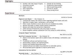 resume entry level human resources resume amusing u201a superior