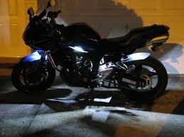 white led motorcycle light kit white led lights for motorcycles best motorcycle 2018