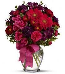 flowers for men valentines flowers for men the florister
