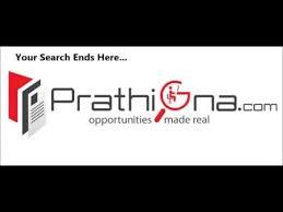 Resumes Online Search by Www Prathigna Com Jobs Jobseeker Resumes Recruiter Online Job
