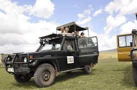 african jeep african safari holidays are one of the most family friendly