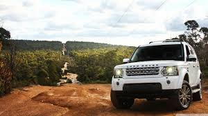 land rover discovery 3 off road land rover discovery wallpapers ozon4life